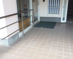 加茂郡白川町で家電・家具の回収!一気に不用品を片付けることができました!