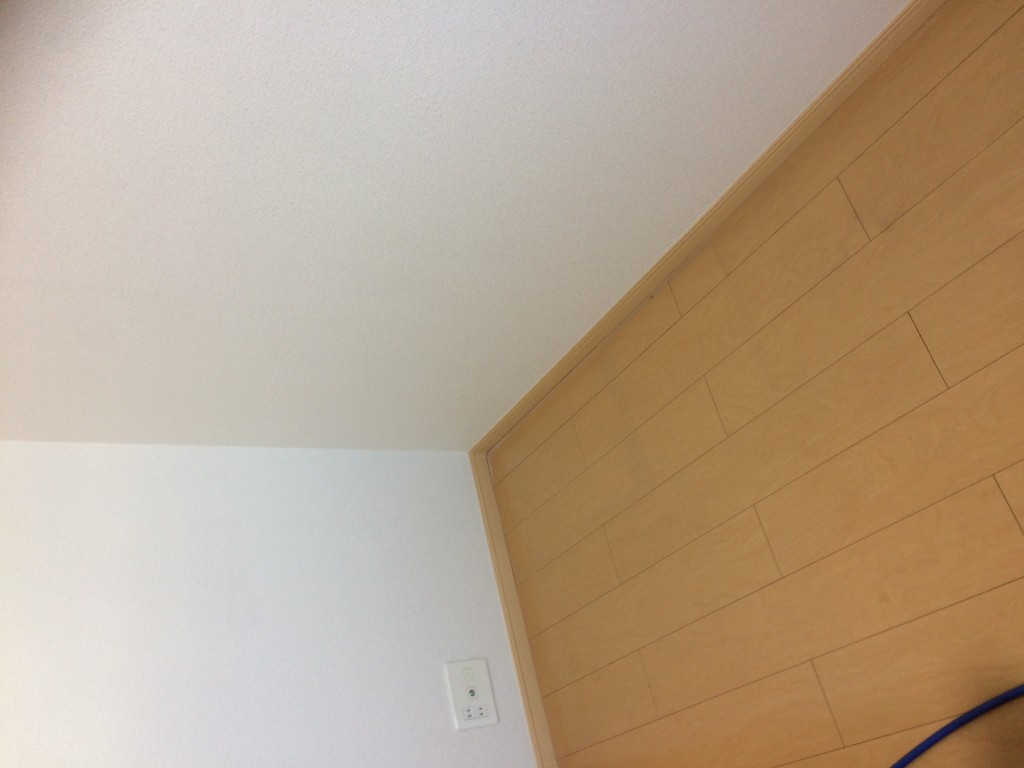 【八百津町】家具の回収とハウスクリーニング