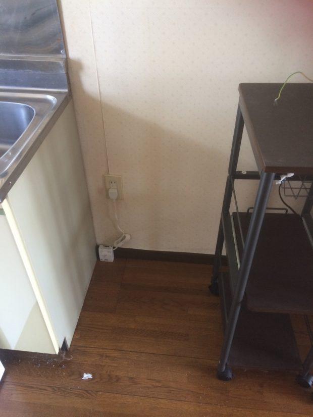 【可児市】冷蔵庫とベッドの回収☆どんな作業にも対応できる柔軟なサービスにご満足いただけました!